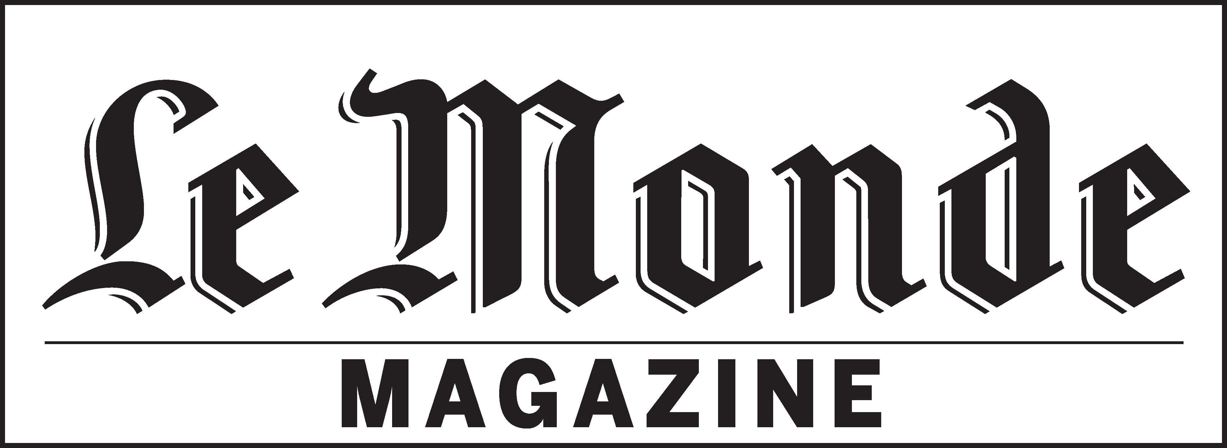 Le Monde Magazine : La Méditerranée, berceau du vin